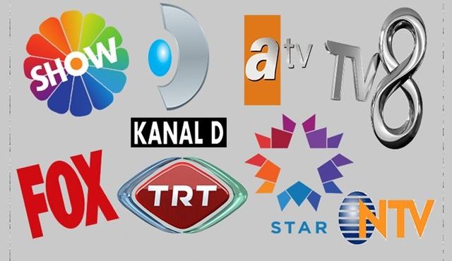 Ocak ayının en çok konuşulan televizyon kanalları ve dizileri belli oldu!
