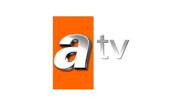 atv, Tüm Gün-Tüm Kişiler kategorisinde Türkiye'nin en çok izlenen kanalı oldu!