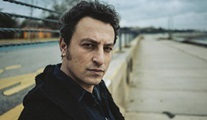 Onur Saylak'ın ilk uzun metrajı Daha, Karlovy Vary Film Festivali'nde yarışacak