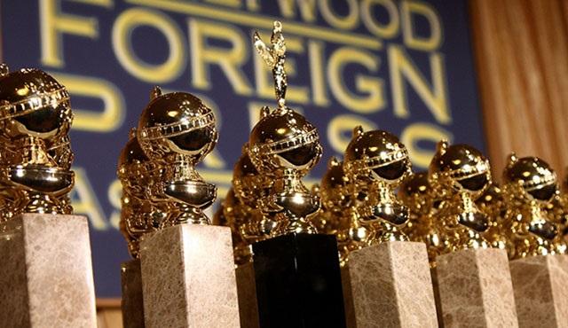 73. Altın Küre Ödülleri adayları açıklandı