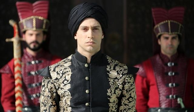 """Kösem Sultan, """"Google Arama Trendleri""""nde birinci sırada!"""