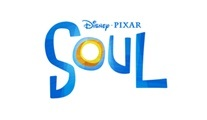 Disney ve Pixar'dan yepyeni bir animasyon film geliyor: Soul
