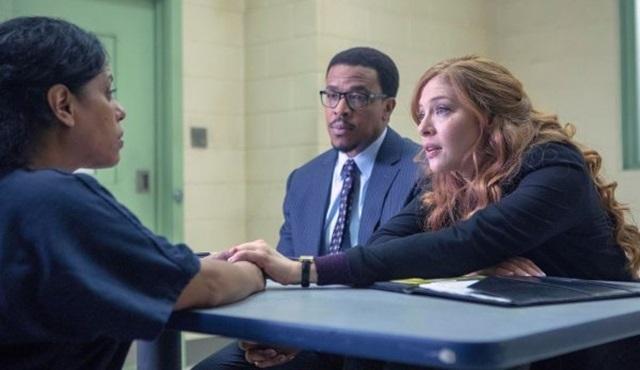 FOX, 2018-2019 sezonu için 3 yeni diziye daha onay verdi