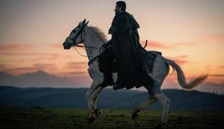 Mehmed: Bir Cihan Fatihi dizisinden yeni tanıtım yayınlandı!