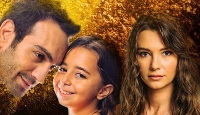 Kızım dizisi 28 Aralık'ta İspanya'daki yayınına başlıyor