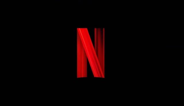 Ted Sarandos, Netflix'in en çok izlenen dizilerini ve filmlerini açıkladı