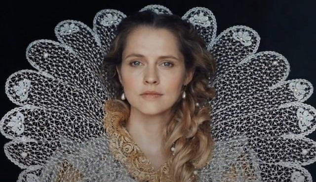 A Discovery of Witches, 8 Ocak'ta ikinci sezonuyla ekrana dönüyor