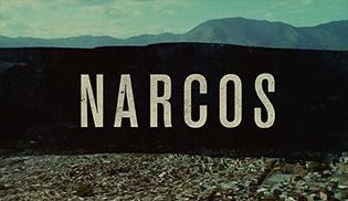 Narcos'un mekan sorumlusu Carlos Portal Meksika'da öldürüldü
