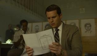 Mindhunter, ikinci sezonuyla 16 Ağustos'ta Netflix'te