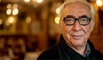 Şener Şen: Dünyadaki belki de en adil sınavlardan biri oldu o cast seçimi...
