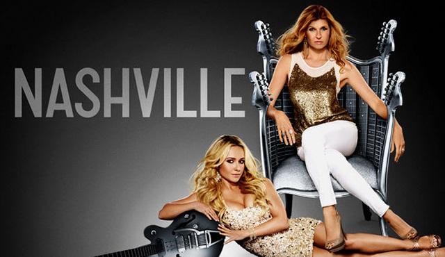 Nashville'nin devam etmesi için umut var