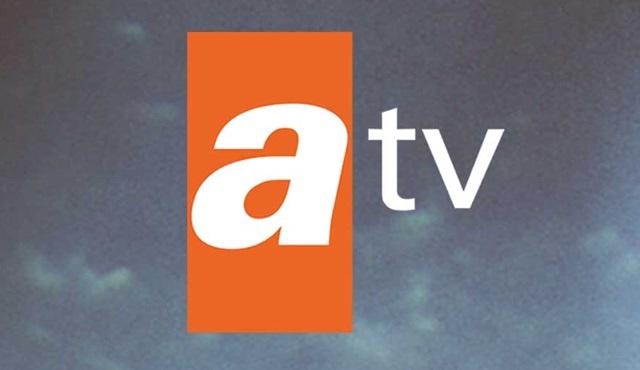 ATV, Kasım ayında en çok izlenen kanal oldu!