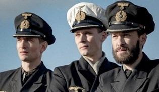 Das Boot filminin devam dizisi 23 Kasım'da başlayacak