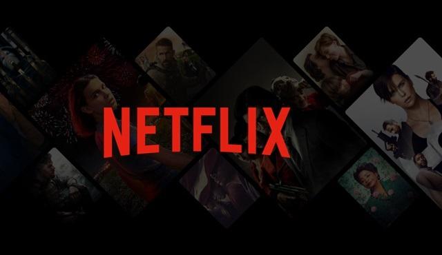 Netflix sponsorluğundaki COVID-19 Sinema ve Televizyon Sektörü Desteği'nde ikinci aşama başlıyor