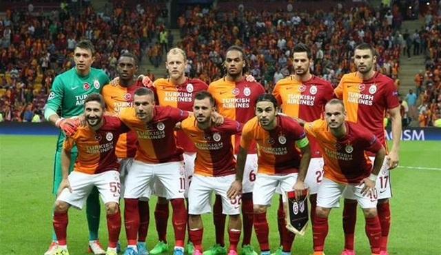 Galatasaray - Atletico Madrid: Perşembenin gelişi!