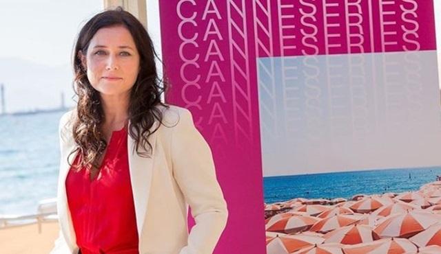 Canneseries'in dijital yarışma jürisi belli oldu