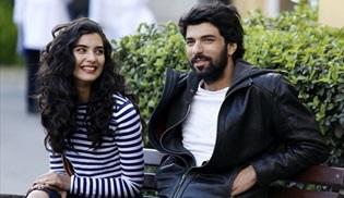 Kara Para Aşk dizisi 28 Mayıs'ta İspanya'da başlıyor