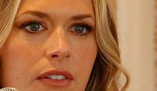 Maggie Lawson: Angel from Hell'in komedisi çoğunlukla gerçek hayattan besleniyor
