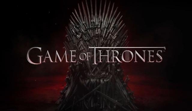 Game of Thrones'da ilk flash-back!