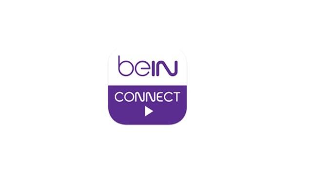 Aradığın tüm içerikler, tek platformda: beIN CONNECT