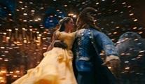Güzel ve Çirkin filminden yeni kareler yayınlandı!