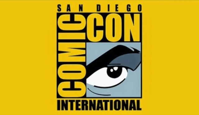 San Diego Comic Con 2016 - 3. gün özeti