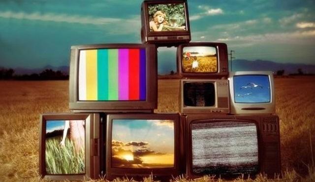 Ekranların en çok konuşulan kanalları belli oldu!