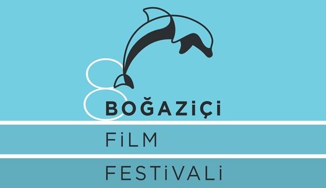 8. Boğaziçi Film Festivali'nin biletleri satışa çıktı!
