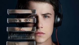 13 Reasons Why, final sezonuyla 5 Haziran'da Netflix Türkiye'de!