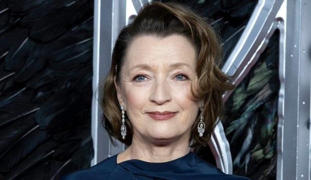 The Crown'ın 5. sezonunda Prenses Margaret'ı canlandıracak isim belli oldu