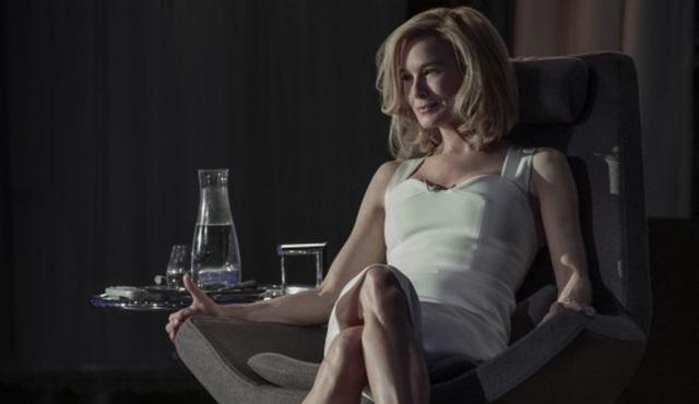 Renée Zellweger'li Netflix dizisi What/If'in resmi fragmanı yayınlandı