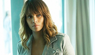 Halle Berry ile Extant'a özel soru cevap etkinliği