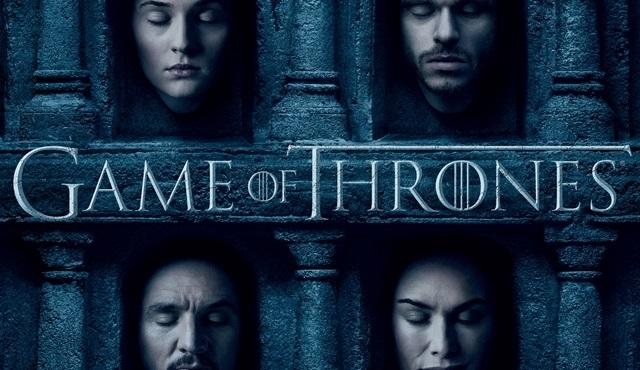 """""""Game of Thrones"""" 6. sezonu Dilediğin Zaman Dilediği Yerde uygulamasında başladı!"""