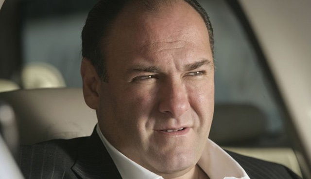 Tony Soprano'nun arabası 120,000 dolara satıldı