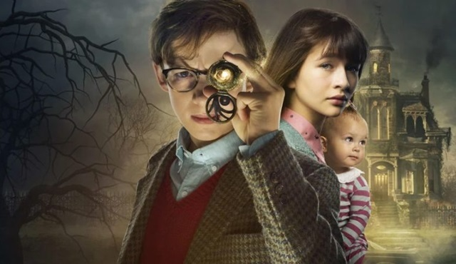 Netflix dizisi A Series of Unfortunate Events 2. sezon onayını aldı