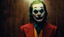 Bir Küçük Joker Meselesi: Joaquin Phoeix