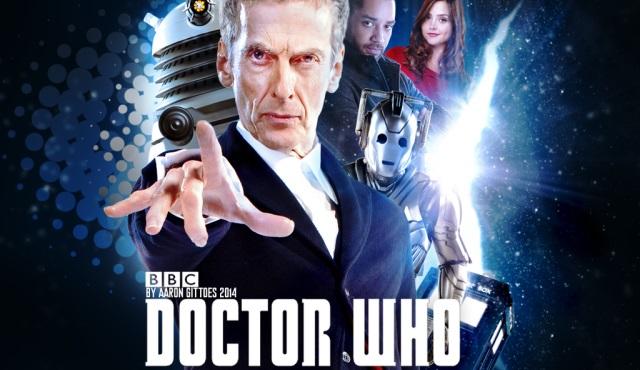 İşte tüm mesele bu: Capaldi'li Doktor'un nesi var?