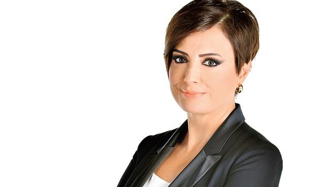 Seçimin Nabzı, Habertürk TV'de tutuluyor!