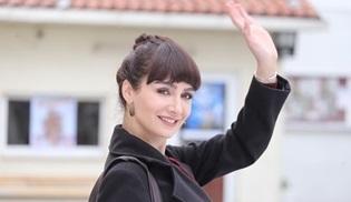Hayat Bazen Tatlıdır dizisi final kararı aldı!