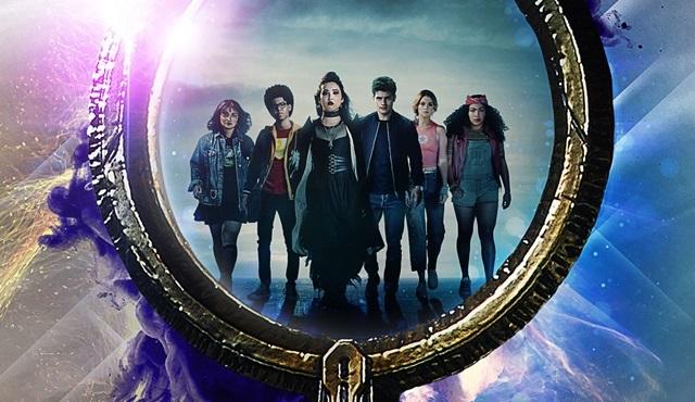 Marvel's Runaways'in üçüncü sezonunun tanıtımı ve posteri geldi