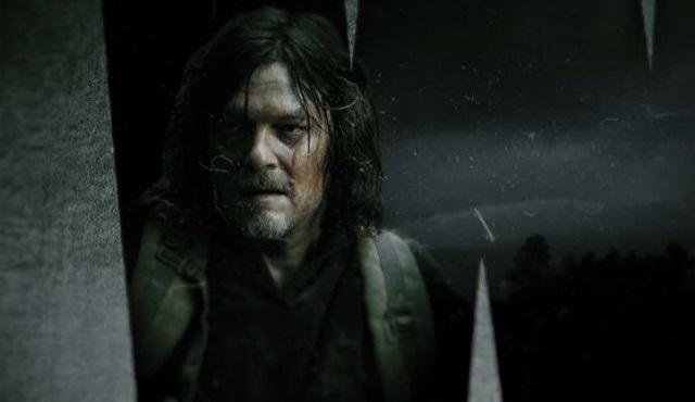28 Şubat'ta ekrana dönecek The Walking Dead'den yeni bir tanıtım videosu geldi