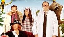 Niyazi Gül Dört Nala filmi Star TV'de ekrana geliyor!