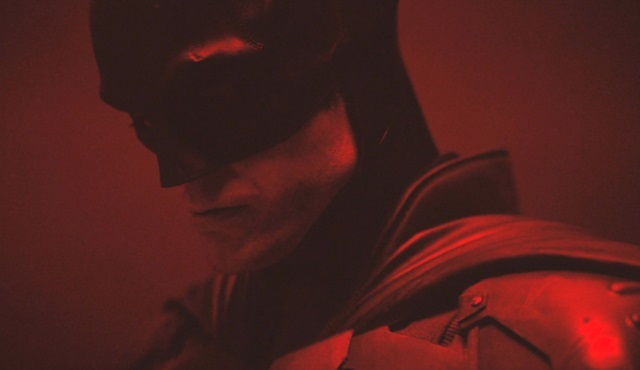 HBO Max'ten yeni bir Gotham PD dizisi geliyor