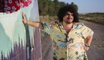 Türkiye'nin ilk espor komedi filmi geliyor: Tam Kafadan Karavana