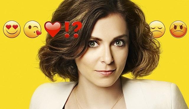 Crazy Ex-Girlfriend: Aşk için nelerden vazgeçersin?