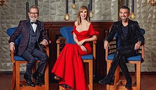 Fox Türkiye'den yeni bir yarışma geliyor: Stil Avcıları