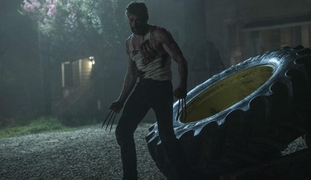 Logan: Wolverine filmi Tv'de ilk kez Kanal D'de ekrana gelecek!