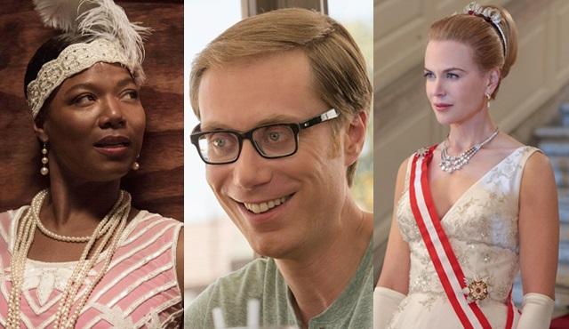 Emmy Ödülleri'nde En İyi TV Filmi adaylarını tanıyalım
