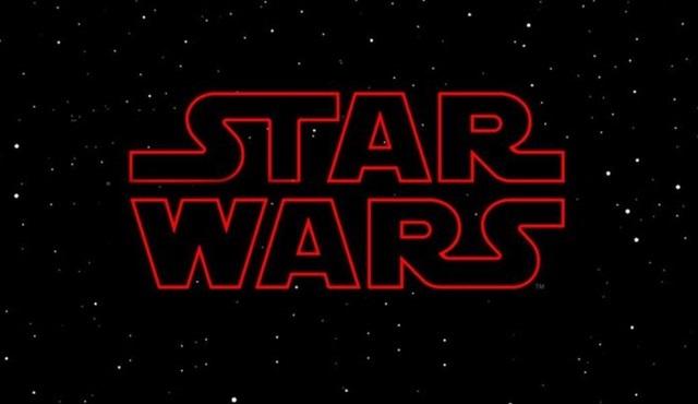 Star Wars serisi yeni bir diziyle genişleyecek