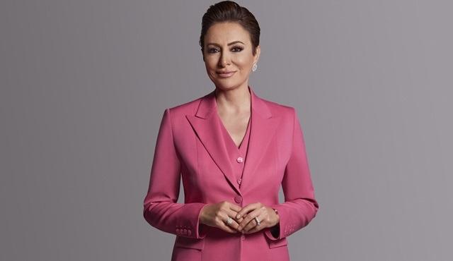 Didem Arslan Yılmaz, Show TV'de izleyicilerin karşısına çıkmaya hazırlanıyor!